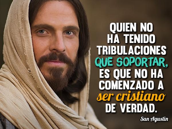 MensajesCristianos3