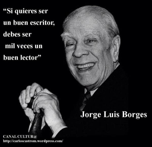 borges.jpg21