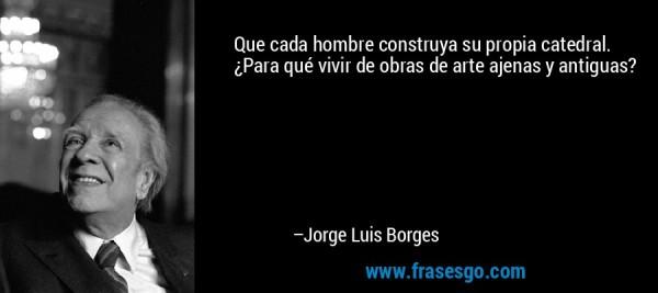 borges.jpg23