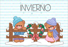 invierno.png1