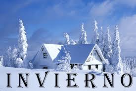 inviernocartel2