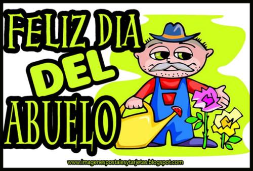 DiaDelAbuelo11