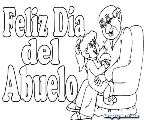 DiaDelAbuelo34