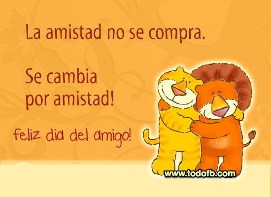 amigofrase33