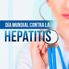 hepatitis.jpg15