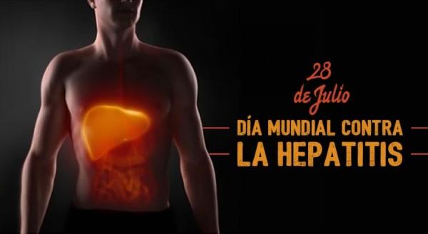 hepatitis.jpg1