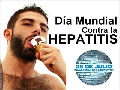 hepatitis.jpg23