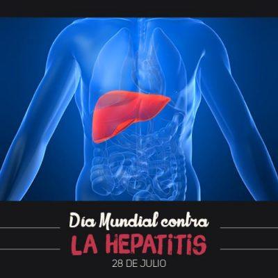 hepatitis.jpg3