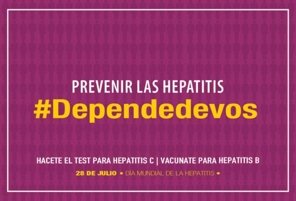 hepatitisfrase5