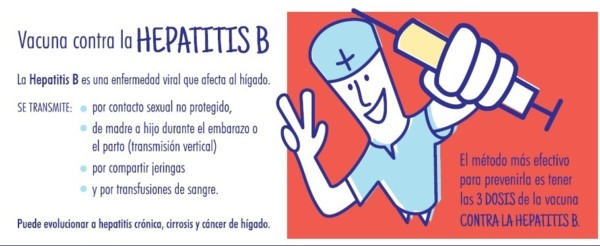 hepatitisinfoBprevencion