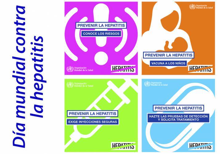 hepatitisinfoprevencionjpg.png1