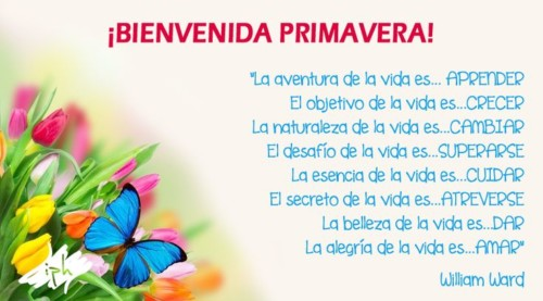 BienvenidaPrimavera14
