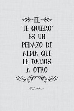 DecirTeQuiero3