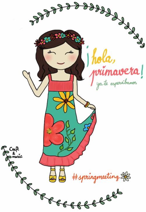 HolaPirmavera11