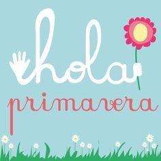 HolaPirmavera8