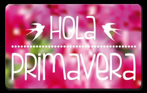 http://mejorimagenes.com/wp-content/uploads/2016/08/HolaPirmavera9.png