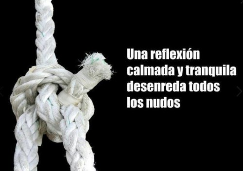 reflexion.jpg4