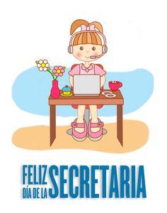 secretariafeliz.jpg16