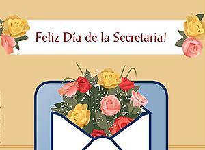 secretariafeliz.jpg4
