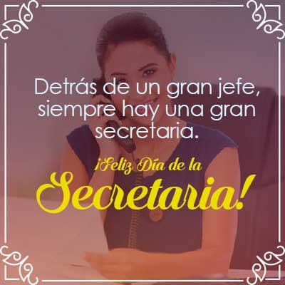 secretariafelizfrasejpg.png8