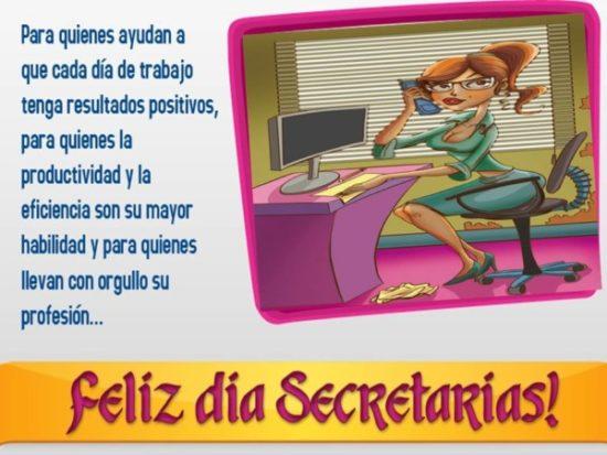 secretariafrase.jpg2