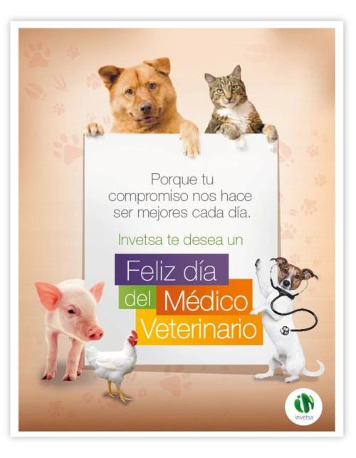 veterinariofelizfrase.jpg10