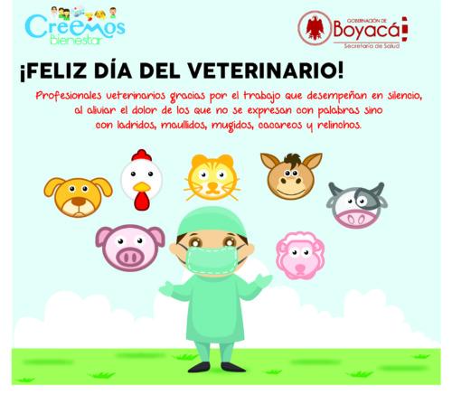 veterinariofelizfrase.jpg11