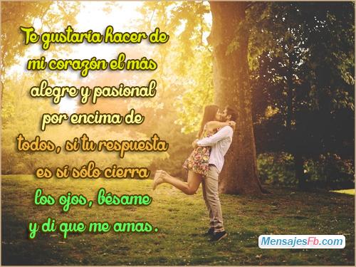 besosdeamor33