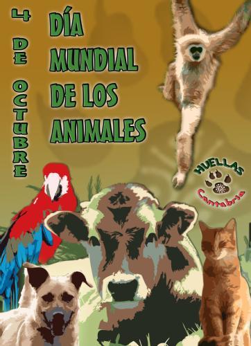 animalesmundial-jpg19