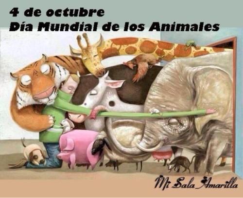 animalesmundial-jpg20