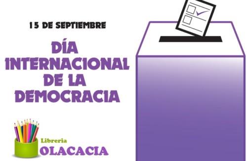 democracia.jpg2