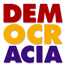 democracia.jpg5