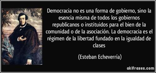 democraciacelebre