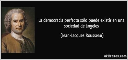 democraciacelebre.jpg2