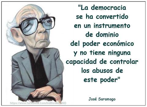 democraciacelebre.jpg4