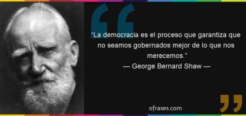 democraciacelebre.jpg5