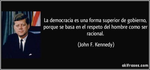 democraciacelebre.kennedyjpg