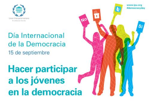 democraciafrase