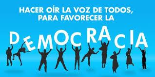 democraciafrase.jpg6