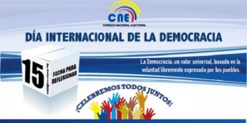democraciafrase2