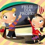 Imágenes con frases bonitas para dedicar el Día del Profesor