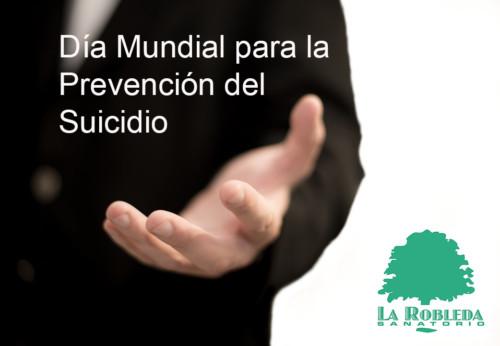 suicidio.jpe8