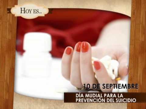 suicidio.jpe9