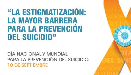 suicidiofrase1
