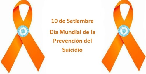 suicidiolazo.jpg1