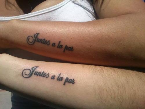 tatuajeamorpareja2