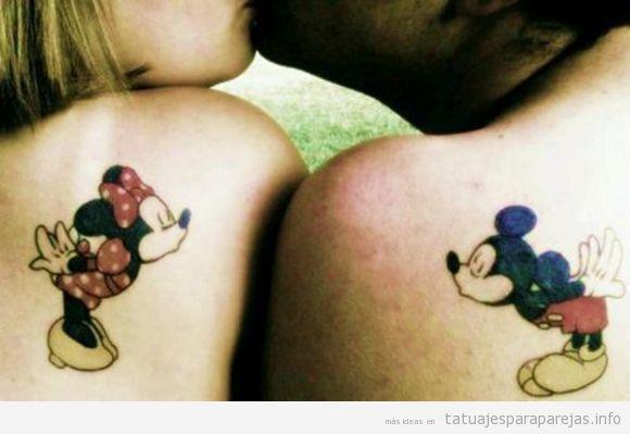 tatuajeamorpareja9