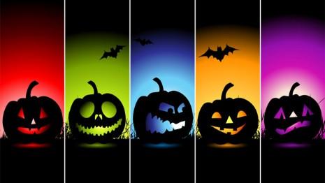 halloweencalabaza-jpg1