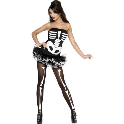 halloweendisfrazesqueleto-jpg2