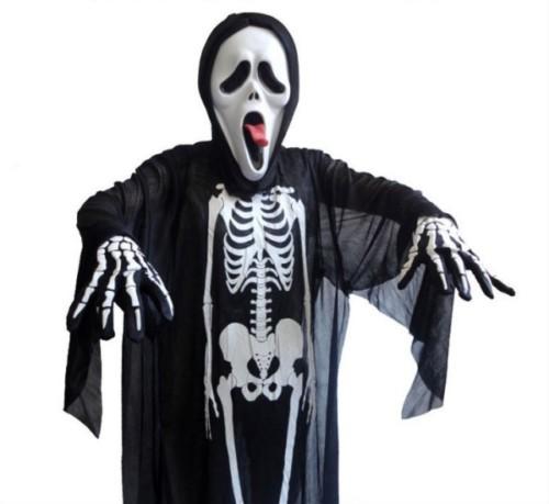 halloweendisfrazesqueleto-jpg3